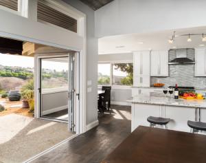 Kitchen Cabinets, Kitchen Remodel, Irvine Remodeling,