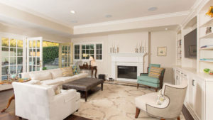 Open Living Space in California, California Homes, Orange County Remodeling Services