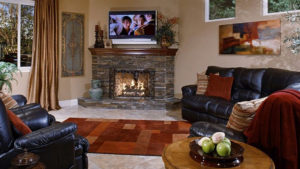 Living Space Remodel, Home Remodeling Companies, Home Renovation Company Irvine