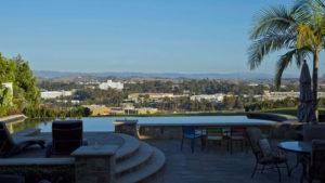 Outdoor Living, Southern California Outdoor Living, Newport Beach Outdoor Renovation Companies