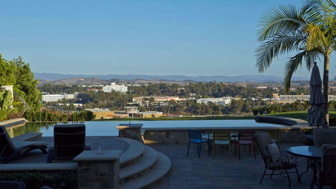 Laguna Hills Home Remodel