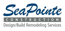 Sea Pointe Construction, Home Remodeling Services, Home Renovation Orange County