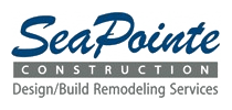 Sea Pointe Construction, Home Remodeling, Orange County Remodeling
