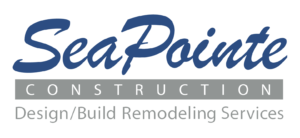 Home Remodeling Tustin, Home Remodeling Services Tustin, Home Remodeling in Orange County