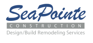 Home Remodeling Services Irvine, Home Remodeling Services Orange County, Kitchen Remodeling Orange County