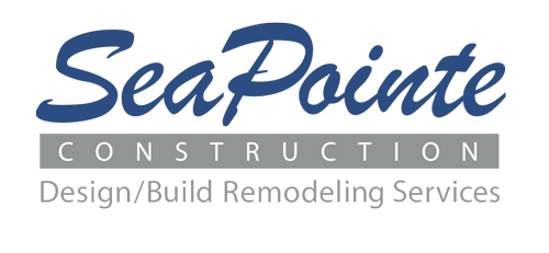 Sea Pointe Construction