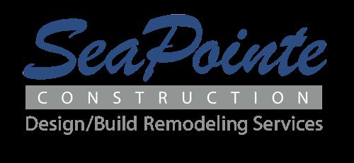 Superior Sea Pointe Construction Ideas