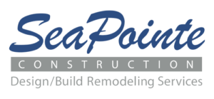 Home Remodeling Newport Beach, Home Remodeling Laguna Niguel, Home Remodeling Mission Viejo