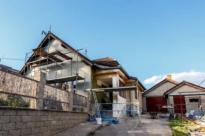 When Is It Time to Remodel? | Sea Pointe Construction