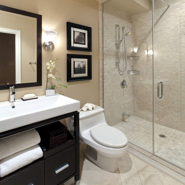 Bathroom Remodeling Richmond Set kbis 2012 remodeling trends   sea pointe construction