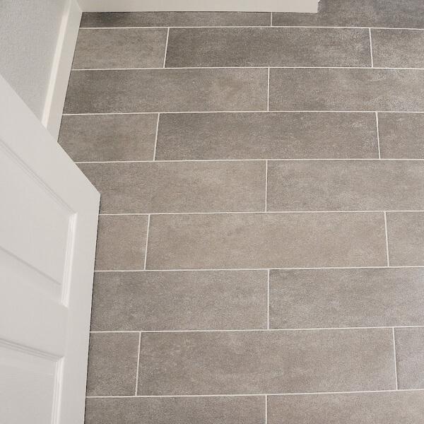 Small Bathroom Remodeling Design Ideas Plans amp Photos