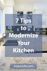 Kitchen Renovation Tips, Kitchen Renovation FAQ, Kitchen Renovation Guide