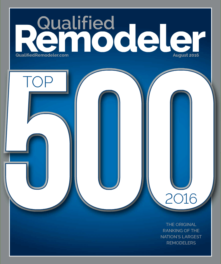 top-500-2016