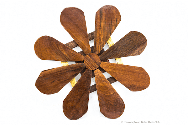 blog-wood-art