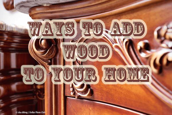 blog-wood-cabinet