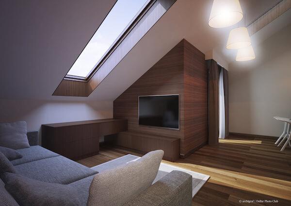 blog-wood-wood-room