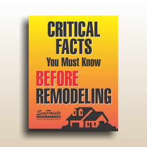 CRITICAL-FACTS-You-Must-Know1