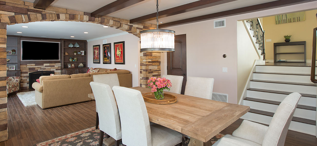Kitchen Remodeling, Kitchen Remodeling Costs, Full Kitchen Renovation