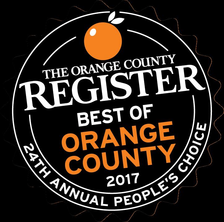 Best of Orange County, Orange County Remodeling, Best Remodeling Orange County