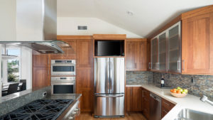 Orange County Home Remodeling, Dana Point Home Remodeling, Irvine Home Remodeling Services