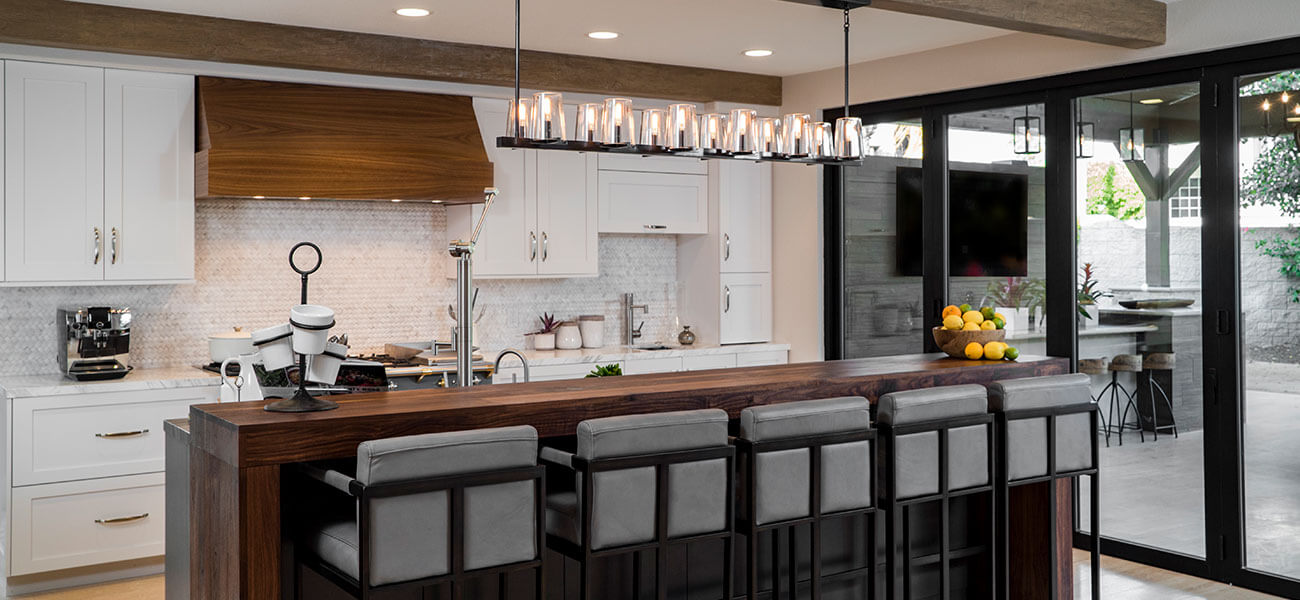 Kitchen Remodeling Costs, Kitchen Cabinetry Laguna Hills, Kitchen Cabinetry Foothill Ranch