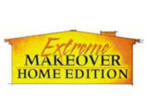 Extreme Home Makeover, Extreme Home Makeover Orange County, Extreme Home Make Over Sea Pointe Construction