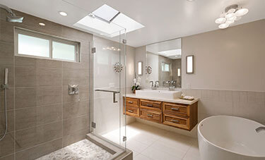 Whole-Home Remodeling Orange County