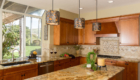 San Clemente Kitchen Remodel, Kitchen Transformation, Kitchen Inspiration