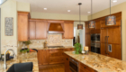 Kitchen Island, Perfect Kitchen, Orange County Kitchens
