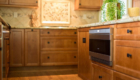 Custom Kitchen Design, Kitchen Storage, San Clemente Kitchens