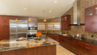 Laguna Beach Kitchen Remodel, Spacious Kitchen, Spacious Kitchen Remodel