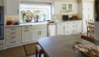 Kitchen Storage, Kitchen Island Storage, Perfect Family Kitchen