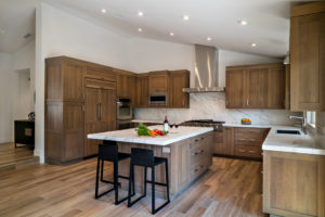 kitchen remodeling services in orange county california