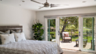 Master Suite Remodeling, Master Bedroom Remodeling, Southern California Home Remodeling