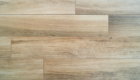 Wood Tile Flooring, Beautiful Floors, Whole Home Flooring