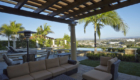 Ourdoor Living, California Room, California Outdoor Living