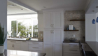 Kitchen Cabinets, Custom Kitchen Design, Design Build Services
