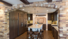 Huntington Beach Kitchen Remodeling, Remodeling Services in Huntington, Kitchen Remodeling