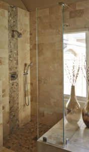 Master Bathroom Design, Design Build Companies in Irvine California