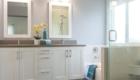 OC Bathroom Remodeling, Irvine Bathroom Remodeling, OC Home Remodeling