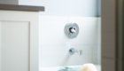 Bathtub Fixtures, Bathtub Hardware, Bathtub