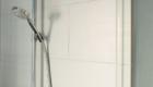 Shower Fixtures, Shower