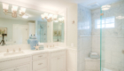 Newport Beach Bathroom, Newport Beach, Bathroom Remodel