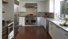 Custom Kitchen, Design Build Kitchen Services, Orange County Home Remodeling