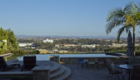 Laguna Hills Home, Home Remodel, Landscape