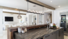 Transitional Home Remodel, Orange California Remodel, Whole Home Remodeling