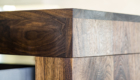 Wooden Countertop, Wooden Kitchen Detail, Kitchen Countertop