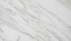 White Marble, White Countertops, Sea Pointe Constriction