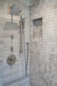 Bathroom Fixture Options, Orange County Design Build Services, Master Bathroom Design Build