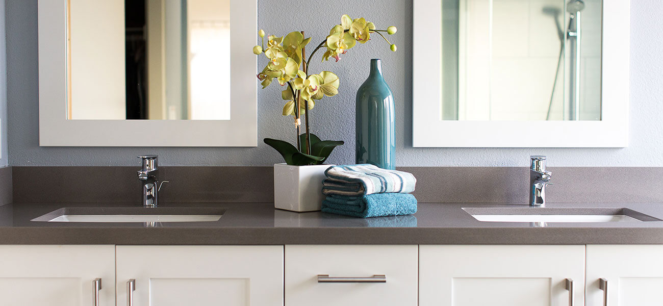 Residential Remodeling Companies, Home Remodeling Companies, Full Kitchen Renovation
